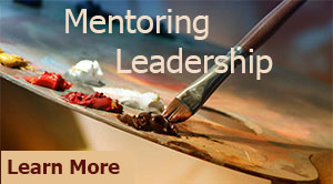Mentoring Leadership Program