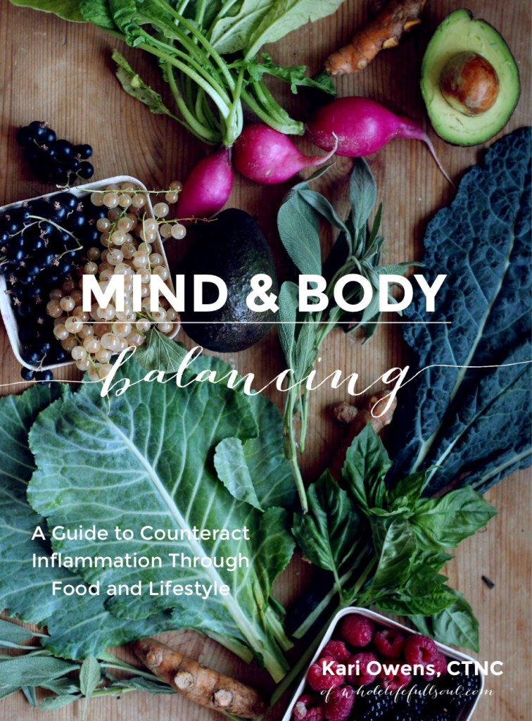 mindbodybalancing cover shot