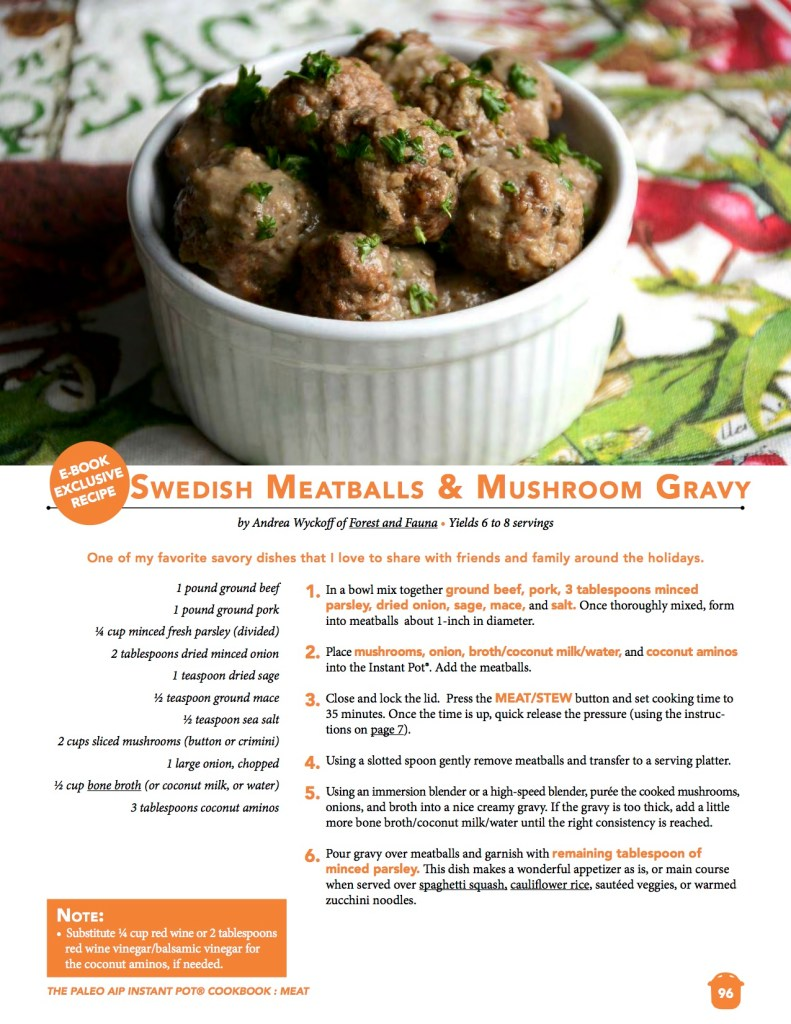 swedishmeatballs-for-ip-book