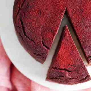 Chocolate Beet Cake2 blog