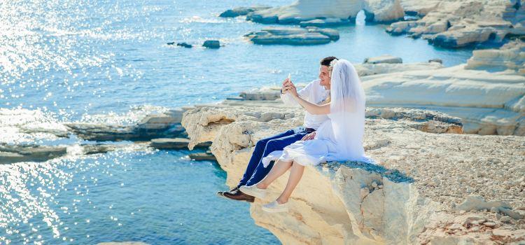 Day 58: The Honeymoon