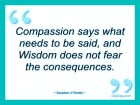 compassion-says-what-needs-to-be-said