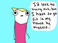 Favim_com-aspergers-girl-gpoy-hyperbole-and-a-half-socialphobia-agoraphobia-204275