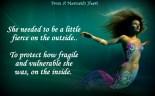 mermaid_ocean_girl_blue_tail_abstract_hd-wallpaper-433385