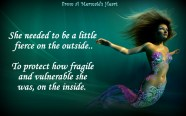mermaid_ocean_girl_blue_tail_abstract_hd-wallpaper-433385