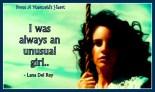Ride-Music-Video-lana-del-rey-32489433-1123-649