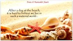 Wallpaper-seashells-summer-beach-sand-sun-theme-macro-download-132777-1920x1080