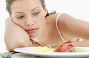saturated fat fights depression