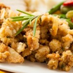 How to Make Paleo Stuffing