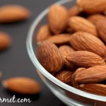 Almonds for Weight Loss (Crunch Your Way to Lower Body Fat and a Trimmer Waist)