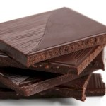 Cocoa: A Sweet Way to Lower Blood Pressure