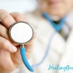 The Diabetes Heart Disease Link