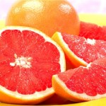 Grapefruit: A Juicy Way to Detox