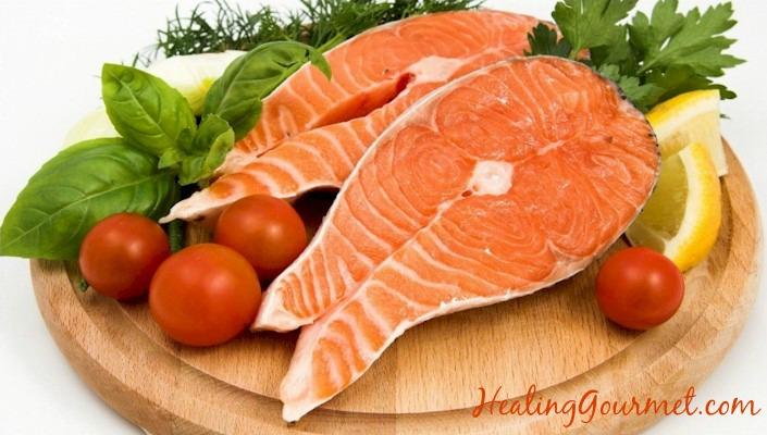 omega 3 fats and brain health