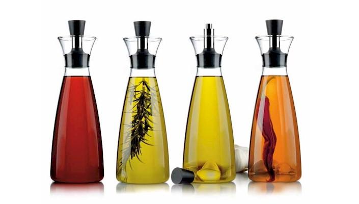 vinegar for blood sugar