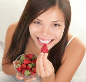 antioxidants fight skin cancer
