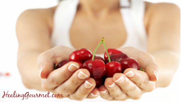 foods-to-fight-breast-cancer1