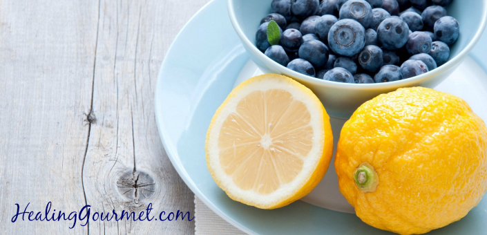 antioxidants fight cancer