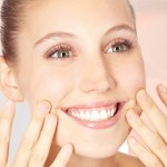 Stave Off Wrinkles with a Low Sugar Diet