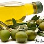Fake Olive Oil? 4 Ways to Tell If Your Olive Oil is Legit