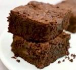 Primal Protein Brownies (Gluten Free, Dairy Free, Grain Free)