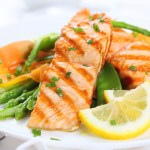 8 Foods That Fight Depression