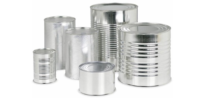How Much BPA and Mercury Are Safe?