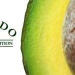 Best Brand: Olivado Avocado Oil