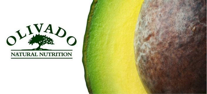 Best Brand: Olivado Avocado Oil