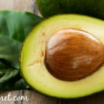 Avocados: Whip up a Dip for the Heart
