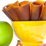 Fruit Leathers: Tasty Snack or Toxic Treat