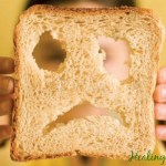 Brain Allergies: Can Gluten Make You Depressed?