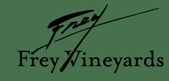Best Brand: Frey Organic Wines