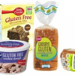 A Gluten Free Diet for Weight Loss (Not So Fast!)