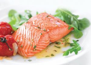 omega 3 fats fight cancer