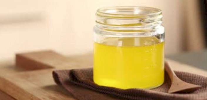 How to Make Ghee in Your Slow Cooker