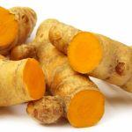 Turmeric: The Super-Spice You're Probably Not Eating