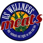 Best Brand: US Wellness Meats
