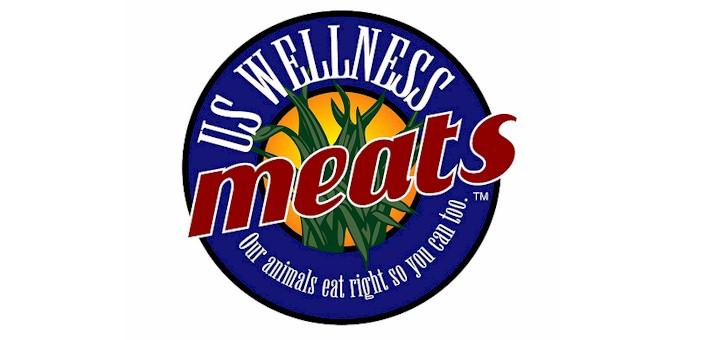 Best Brand: US Wellness Meats