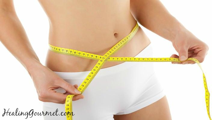 weight loss benefits diabetes