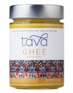 Product Image Tava Ghee
