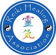 Reiki-Healing-Association-Blue-Logo-150