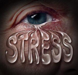 shutterstock stress2 tears