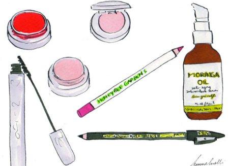makeup-sensitive-skins-featured-imge