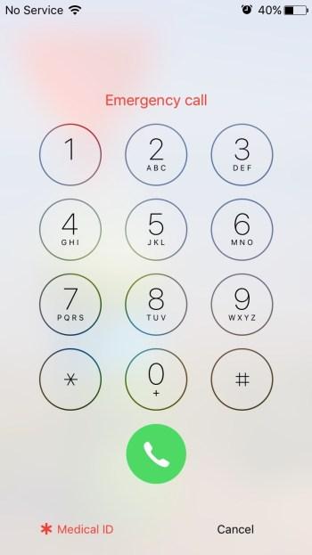 iphone jpg3
