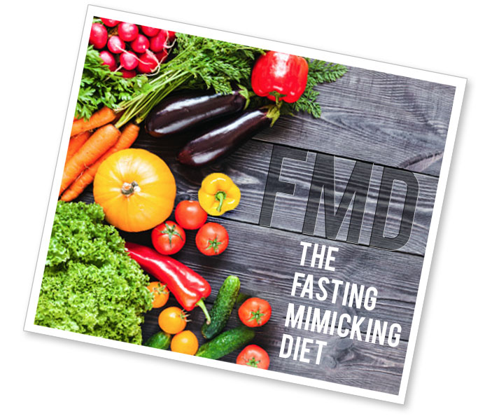 the-fasting-mimicking-diet