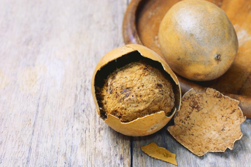 Monk fruit: anti-inflammatory sugar free sweetener