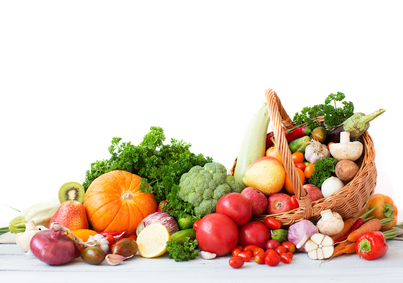 Carbohydrate, lactose and histamine intolerances go hand in hand