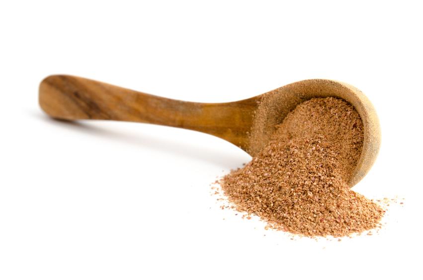 powdered camu camu antihistamine for histamine intolerance