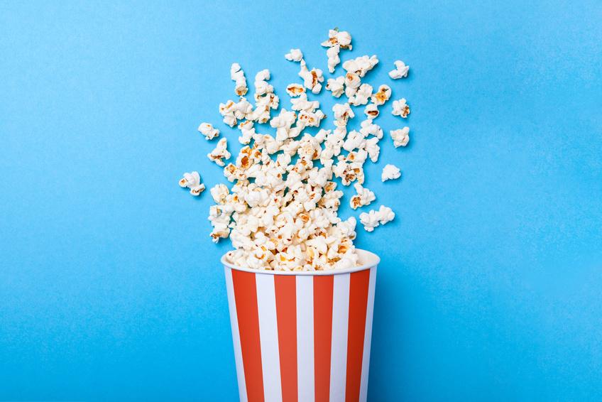 8 Super Tasty Low Histamine Snacks